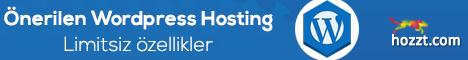 Hozzt Hosting
