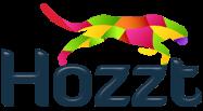 logo - Bize Destek Verenler